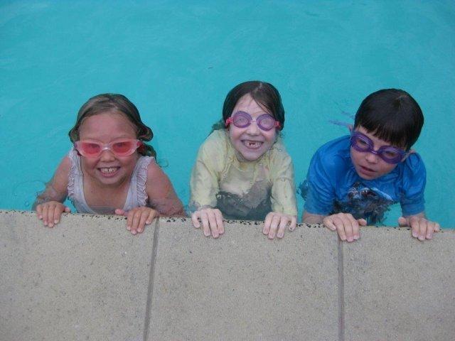 swim-lessons-089