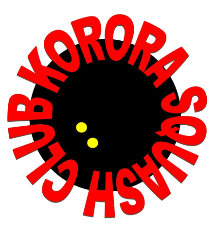 KORORA SQUASH CLUB_clipped_rev_1