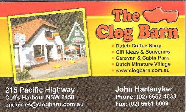 the clog barn 001