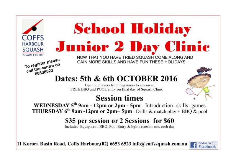 school-holiday-clinic-fb1