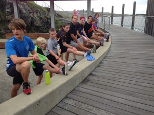 Academy Camp 3 2014 Coffs 092
