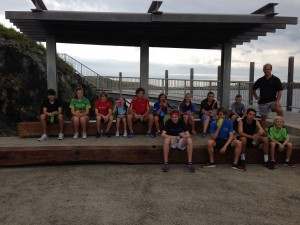 Academy Camp 3 2014 Coffs 116