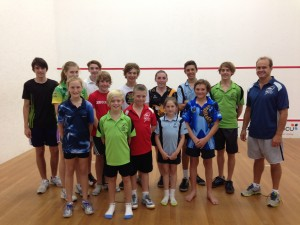 Academy Camp 3 2014 Coffs 144