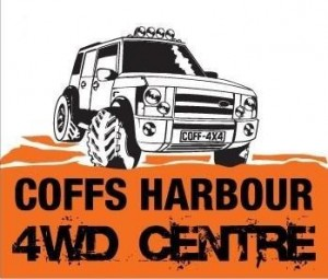 Proof - Coffs 4wd 1108 small logo no G