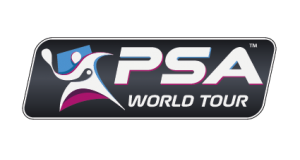 PSA_World_Tour_Logo_Web