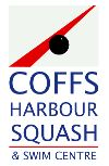 Coffs Squash & Swim Logo 09 - Copy