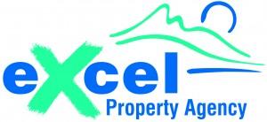 Excel Property Management Coffs Harbour