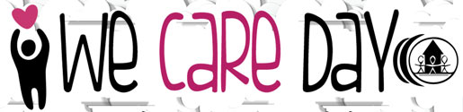 We Care Day