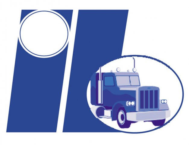 IB-Insurance-Brokers-logo